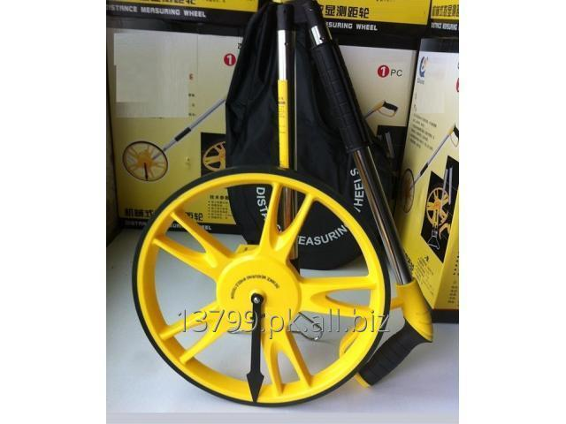 Buy Distance Measuring Wheel