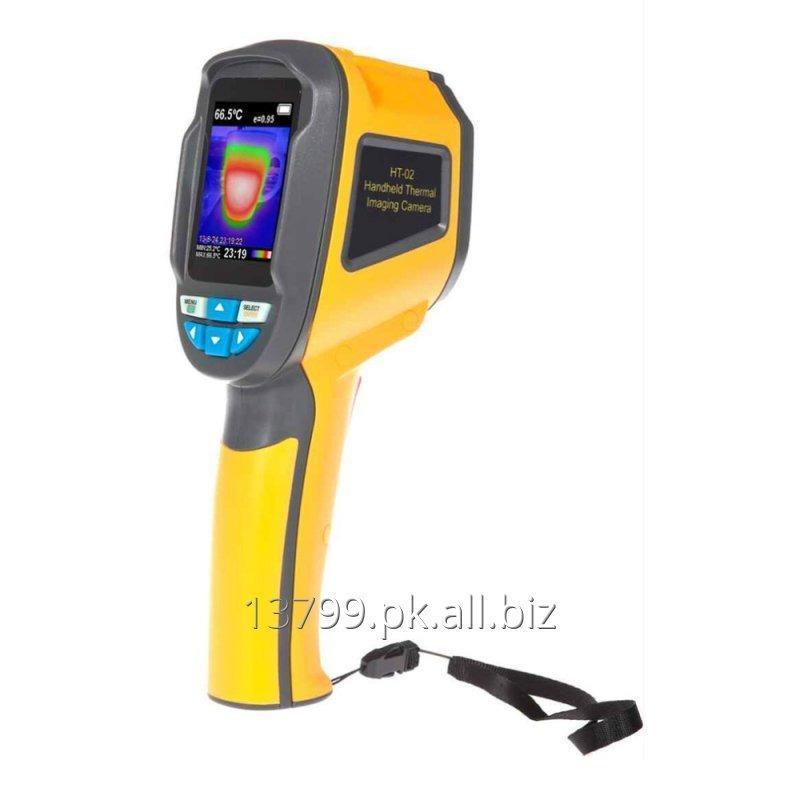Buy Thermal Imaging Camera