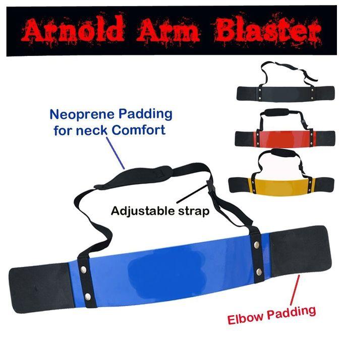 Buy Heavy Duty Arm Blaster