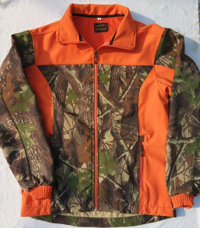 Buy Hunting jackets
