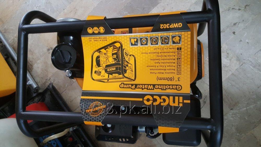Buy Dewatering Pump 3 Inch