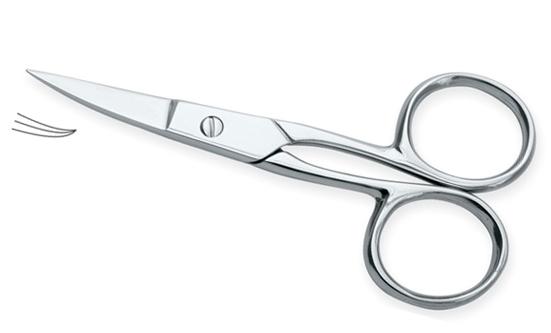 Buy Scissor