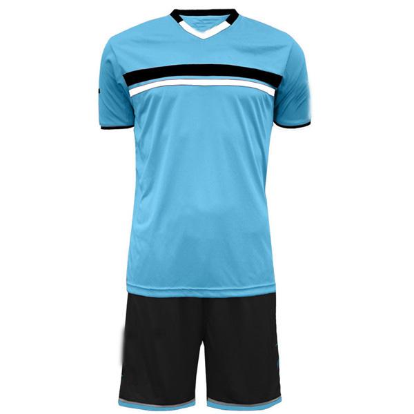 Buy Soccer uniform