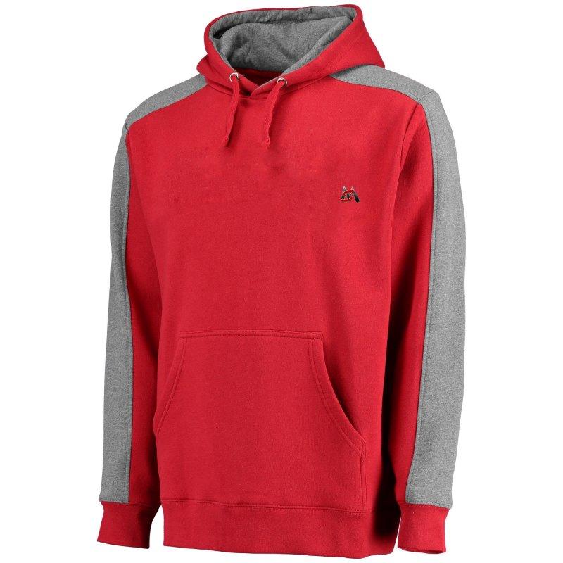Buy Pullover&Hoodies