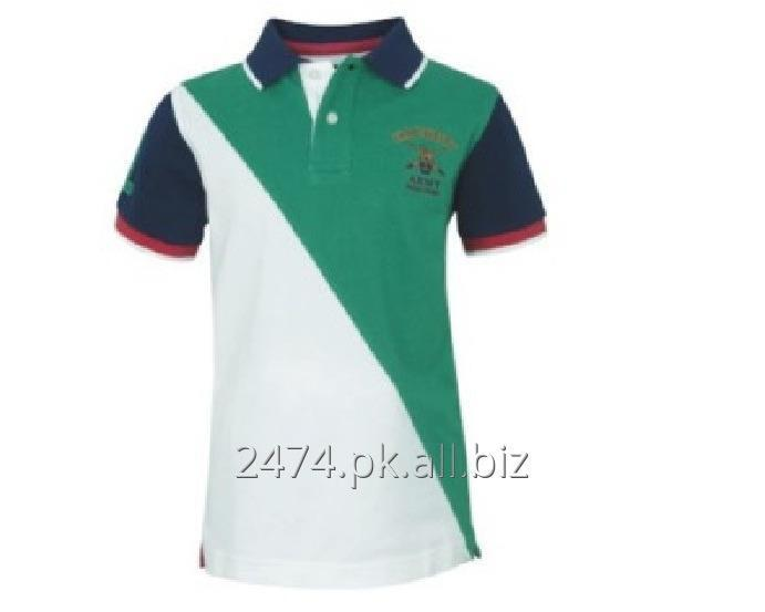 Buy Golf Shirts