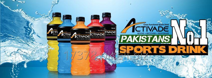 Buy Activade