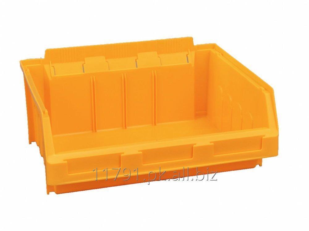 Buy Plastic Storage Bins