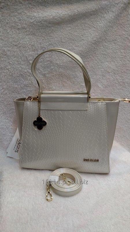 Buy Handbag Gerl&Dear