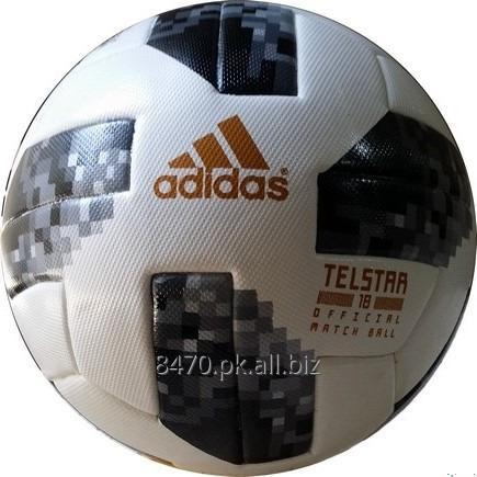 Buy Football for World Cup 2018