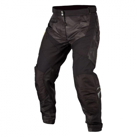 Buy Motocross pant