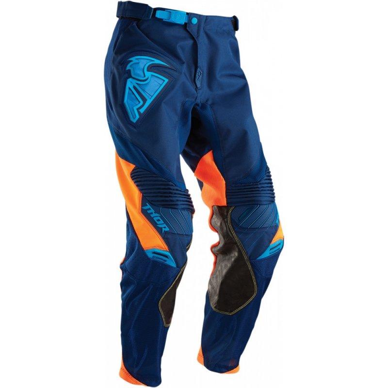 Buy Motocross pants