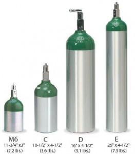 Buy Helium,Hydrogen