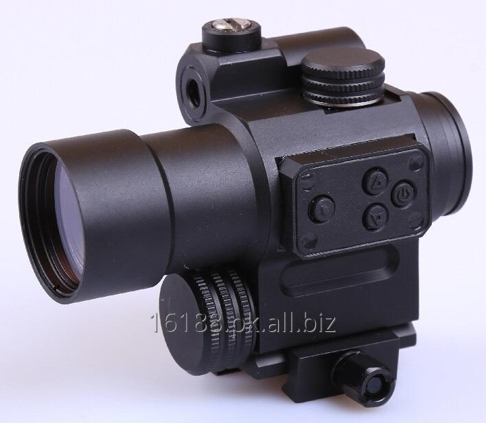 Buy Laser Weapon sights
