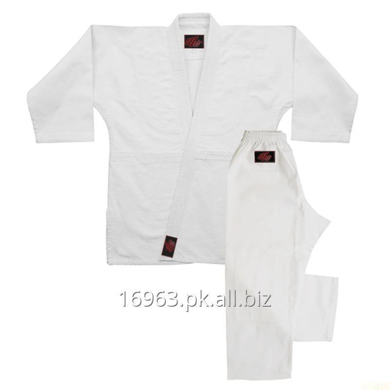 Judo uniforms (PC)