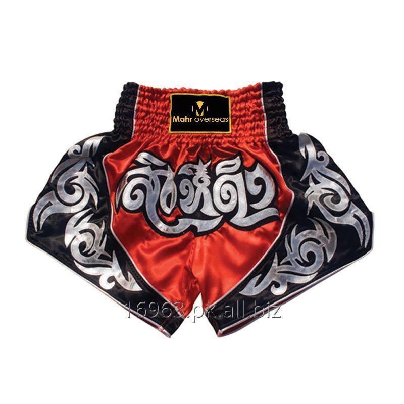 Buy Boxing Shorts
