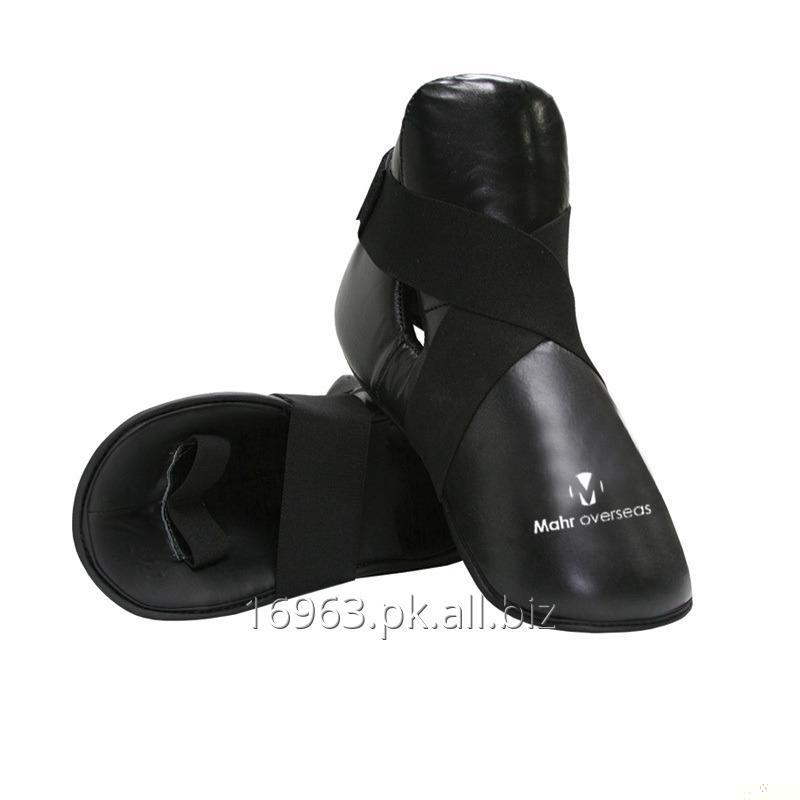 Buy Shin-in-steps (Artificial leather)