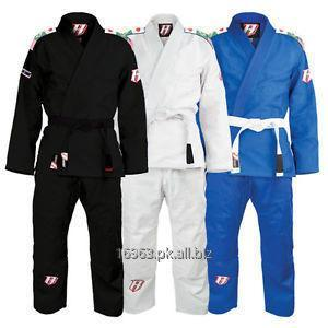 Buy Jiu-jitsu uniform