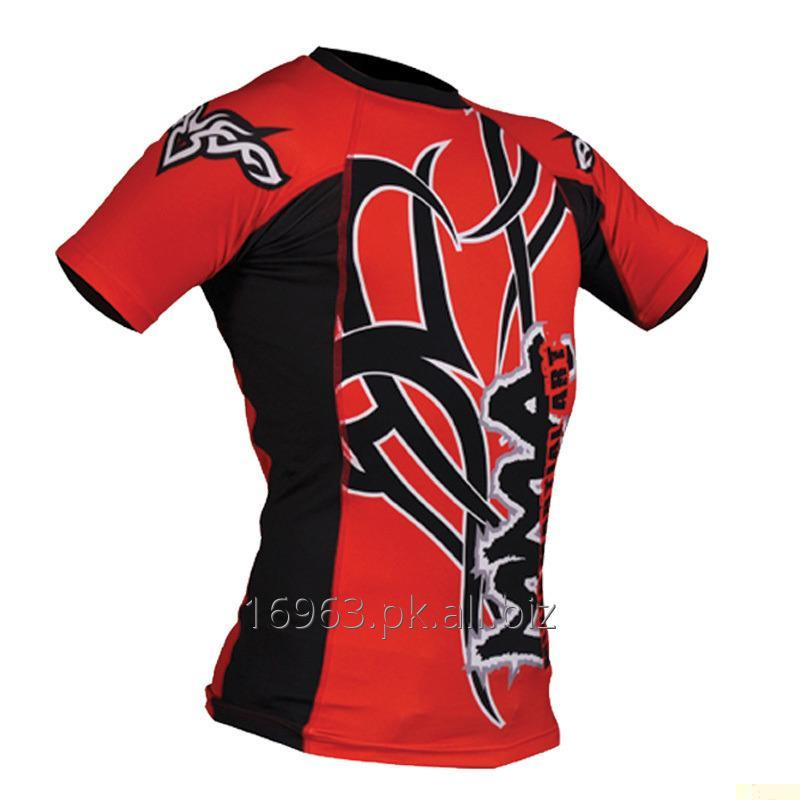 Buy Rash guards