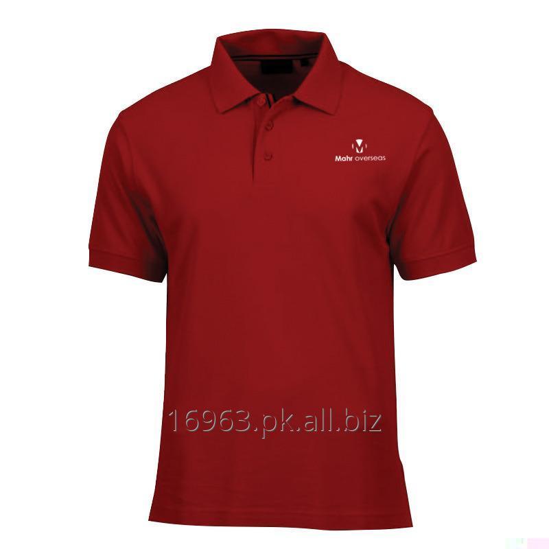 Buy Polo Shirts