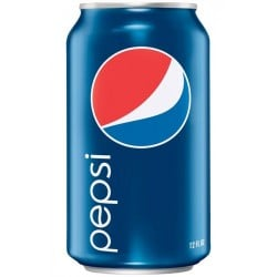Buy Imported Pepsi family