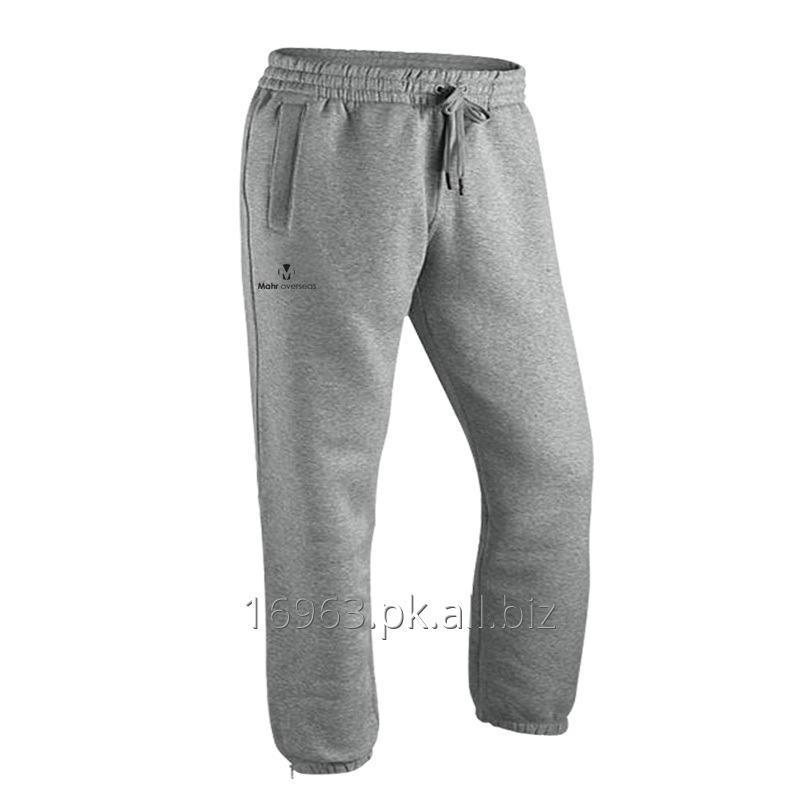 Buy Fleece trouser