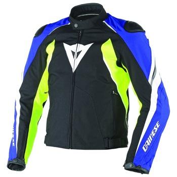 Buy Motorcycle Textile Cordura Jacket