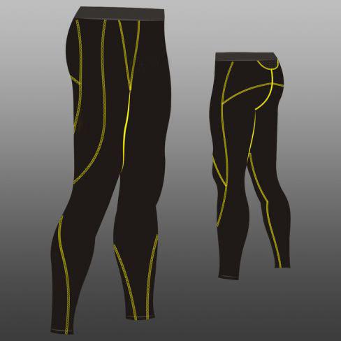 Buy Free sample Tank Top Men Gym Custom, Gym Clothing Men, Wholesale Fitness Clothing Men Compression Wear