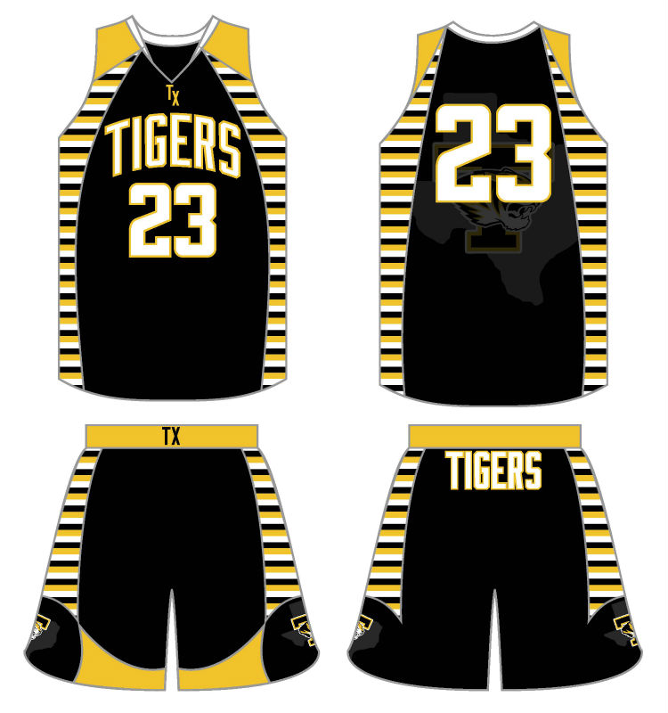 029eec1f688 OEM service factory price sublimation best basketball jersey logo design  custom size basketball jersey