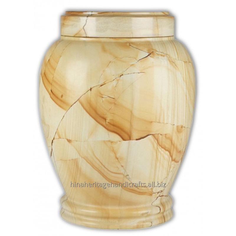 Buy Aesthetic Cremation Urns
