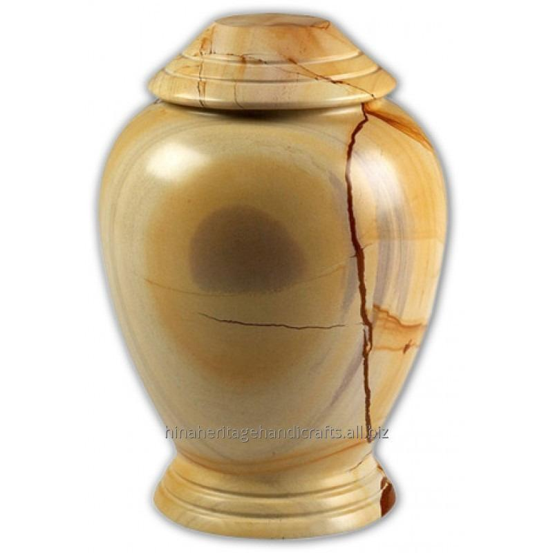 Buy Classic Cremation Urns