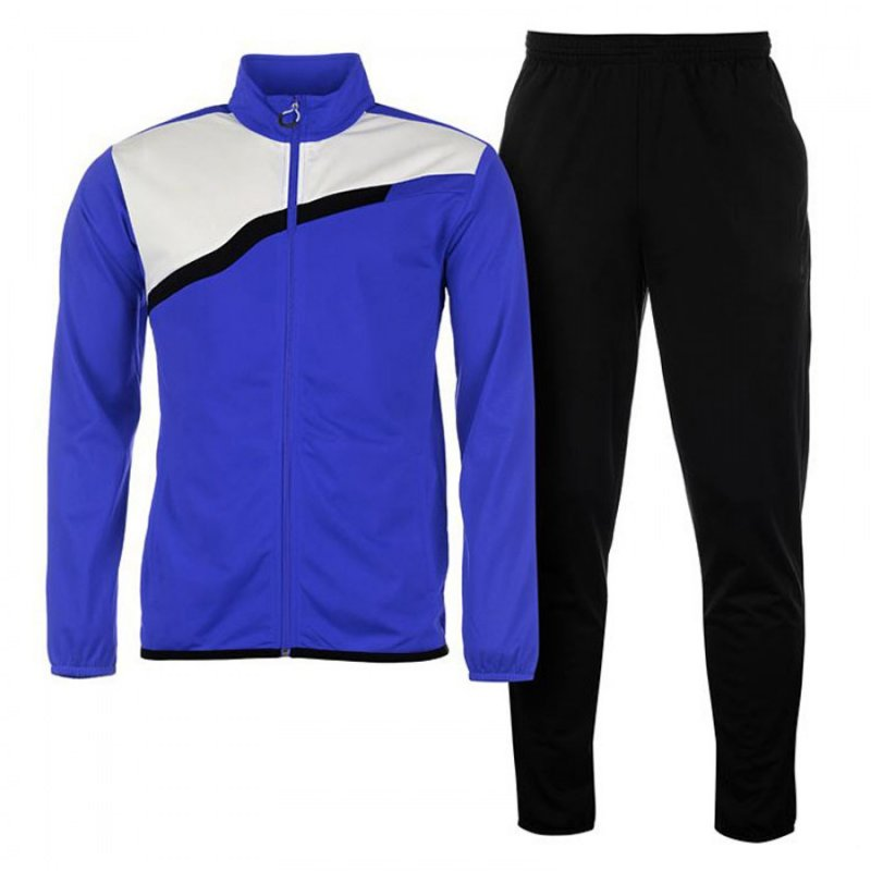 Buy Track Suit