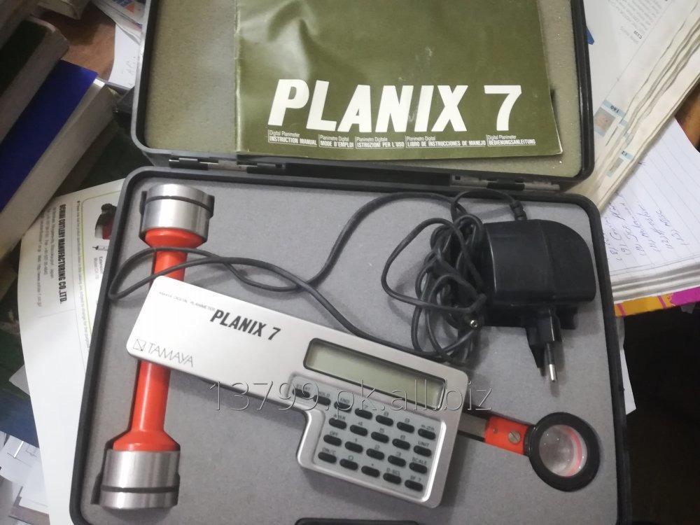 Buy Digital Planimeter (Japan)
