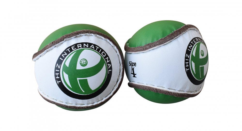 Buy Match Sliotars Hurling Balls