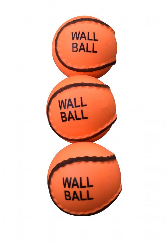 Buy All Weather & Wall Balls Sliotars