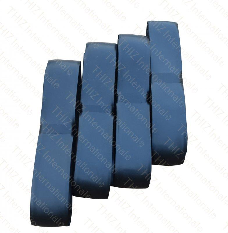 Buy PU Hurling Grip