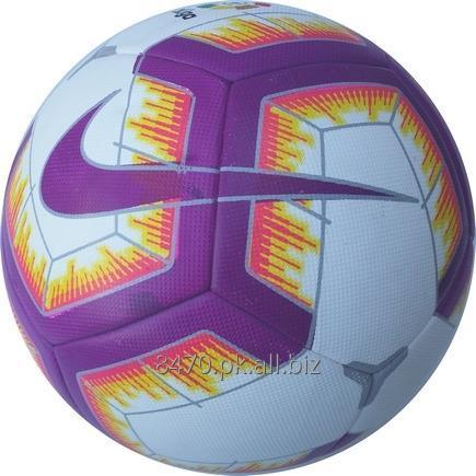 Buy Nike Soccer ball British Premier League 2018-2019