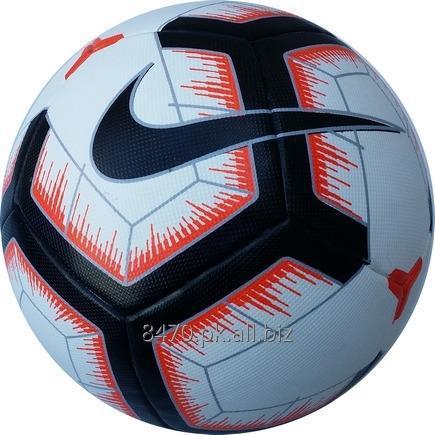Buy Nike British Premier football 2018-2019