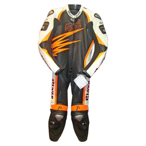 Buy Leather Motorbike Suit