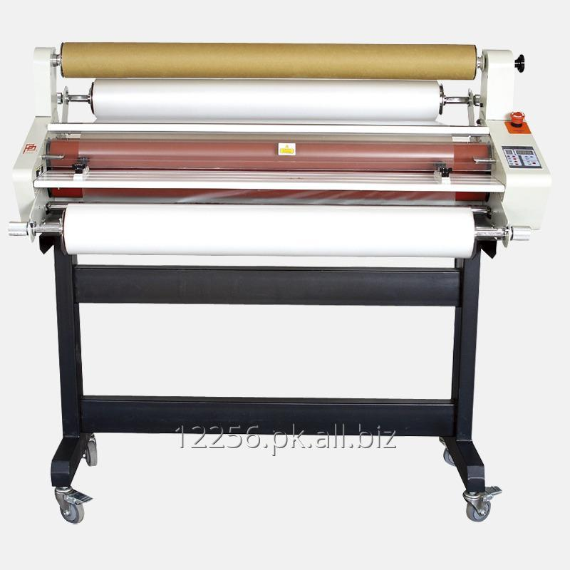 Buy Roll Laminators