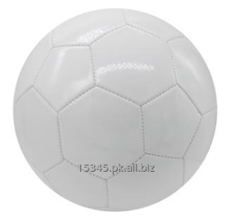Buy Soccer ball