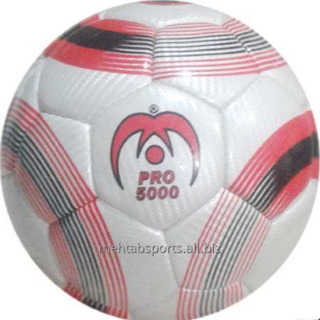 Buy FOOT BALL PRO 5000
