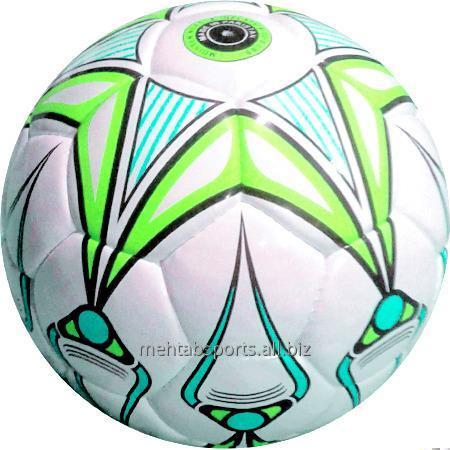 Buy FOOT BALL BOOM
