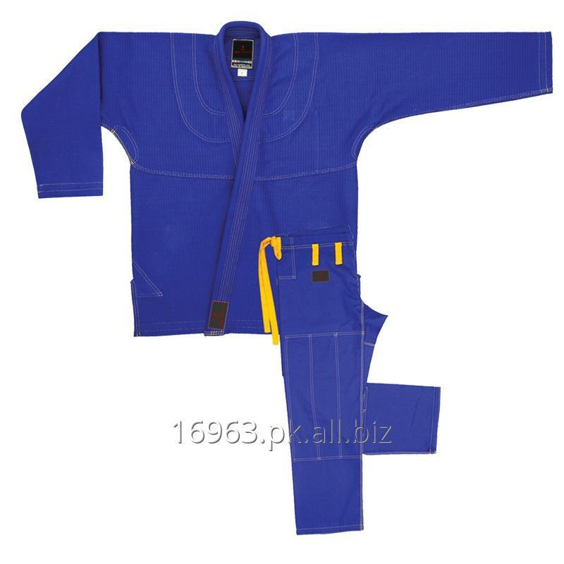Buy BJJ uniforms