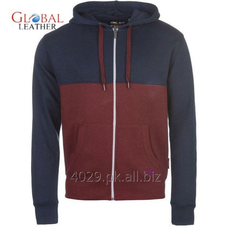 Buy Fleece a hoodie