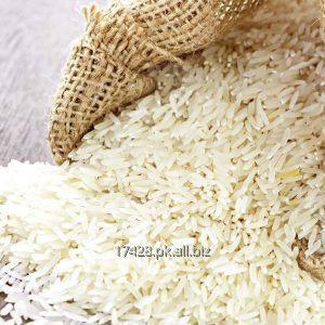 Buy Rice Basmati & Non-Basmati