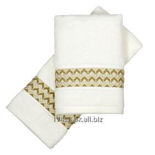 Buy Bath Linen