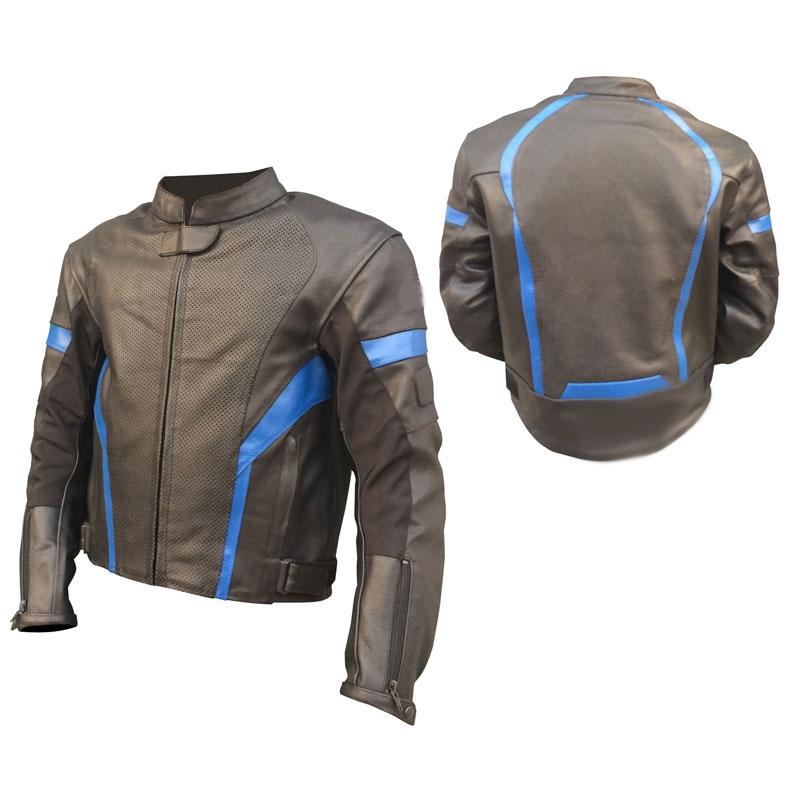Buy Leather Jacket
