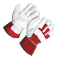 Buy Working Glove