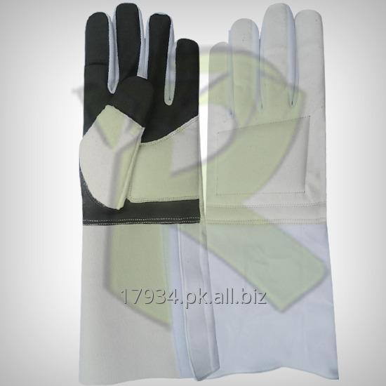 Buy SARINO FENCING GLOVES (CE)