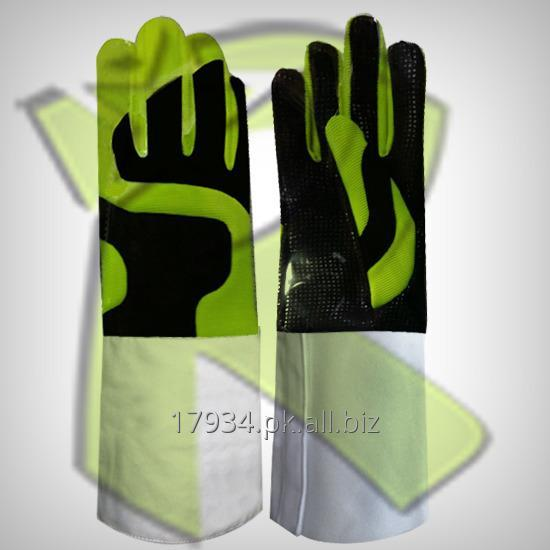 Buy Fencing Gloves